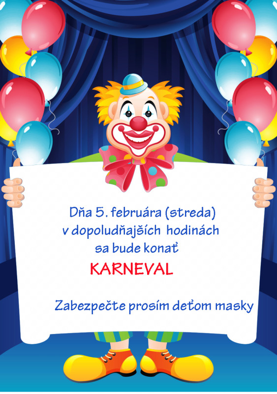 plagat karneval copy