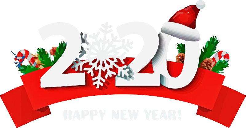 transparent-happy-new-year-2020-happy-new-year-5e00ac4ecf25a0.7082159115771024148485